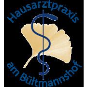Hausarztpraxis am Bültmannshof